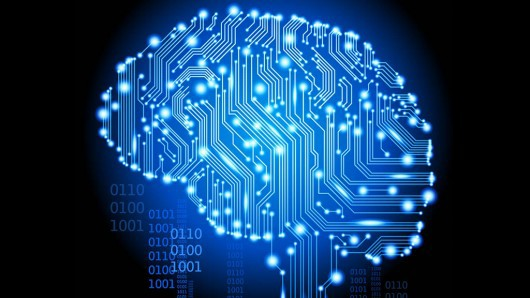 IBM human brain.jpg