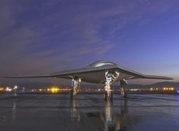 US Navy Robot Jet.jpg
