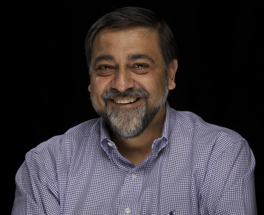 Vivek-Wadhwa-4.jpg