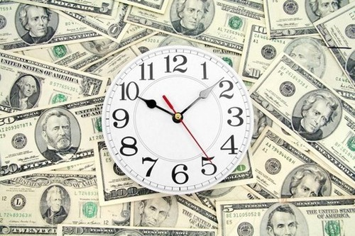 Money clock.jpg