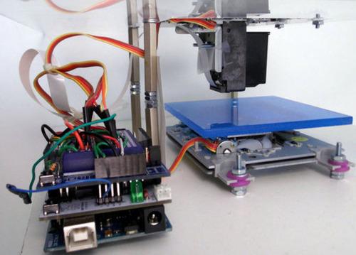 DIY bio-printer.jpg