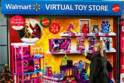 Virtual stores.jpg