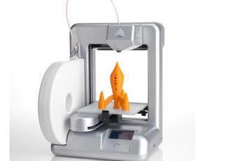 3D printers.jpg