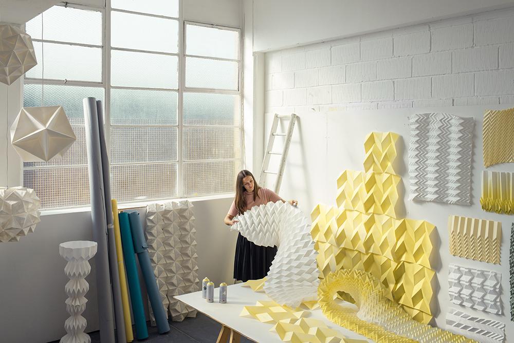 Set-designer-London-Kyla-McCallum-Origami.jpg