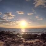 [.hawaii.]