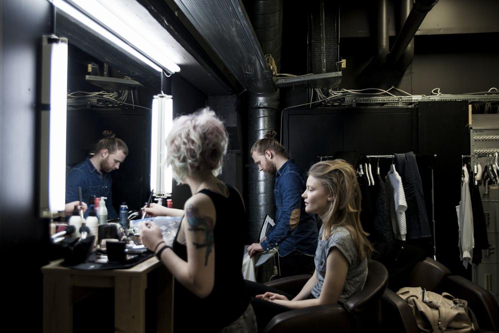 Backstage2.jpg