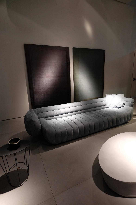 Baxter selection 2015 lex de gooijer interiors.JPG