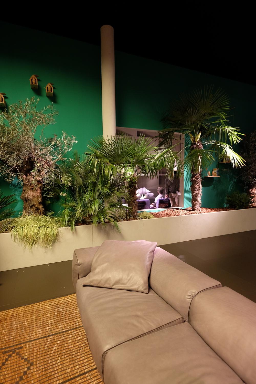 Capelinni selection 2015 lex de gooijer interiors.JPG