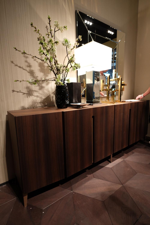 Casamilano selection 2015 lex de gooijer interiors.JPG