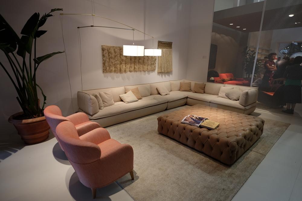 Depadova selection 2015 lex de gooijer interiors .JPG