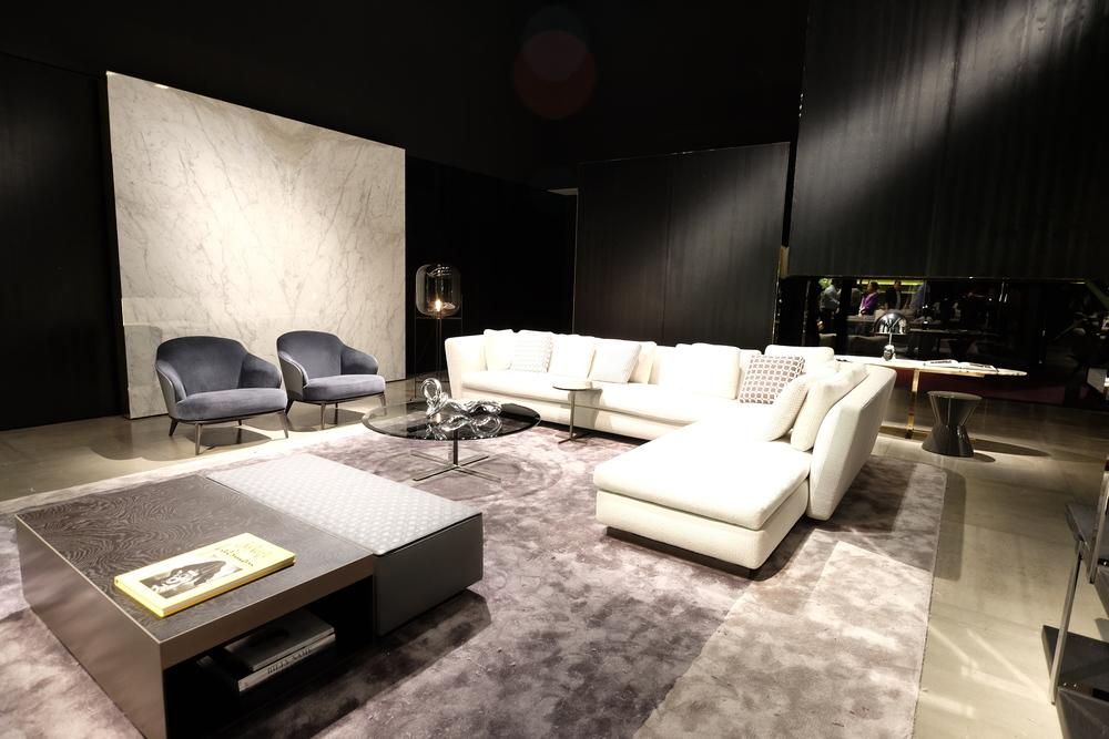 Minotti selection 2015 lex de gooijer interiors.JPG