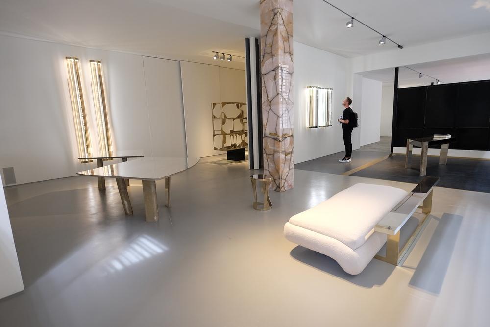 Vincenzo de Cotis selection 2015 lex de gooijer interiors.JPG