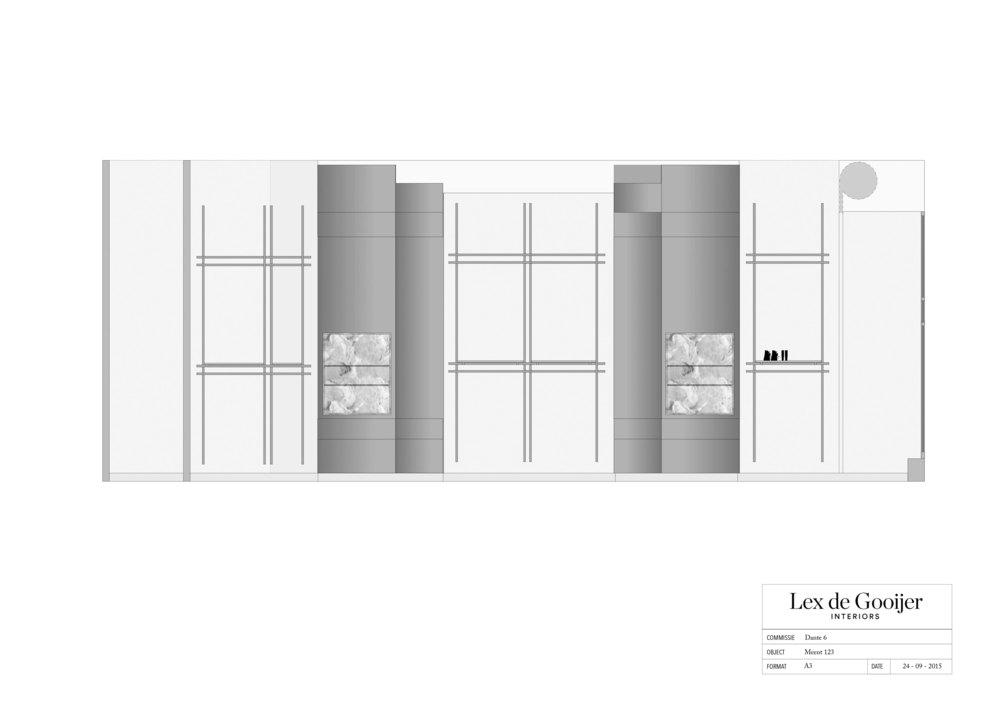 002 DANTE6  lex de Gooijer Interiors meent-123.jpg
