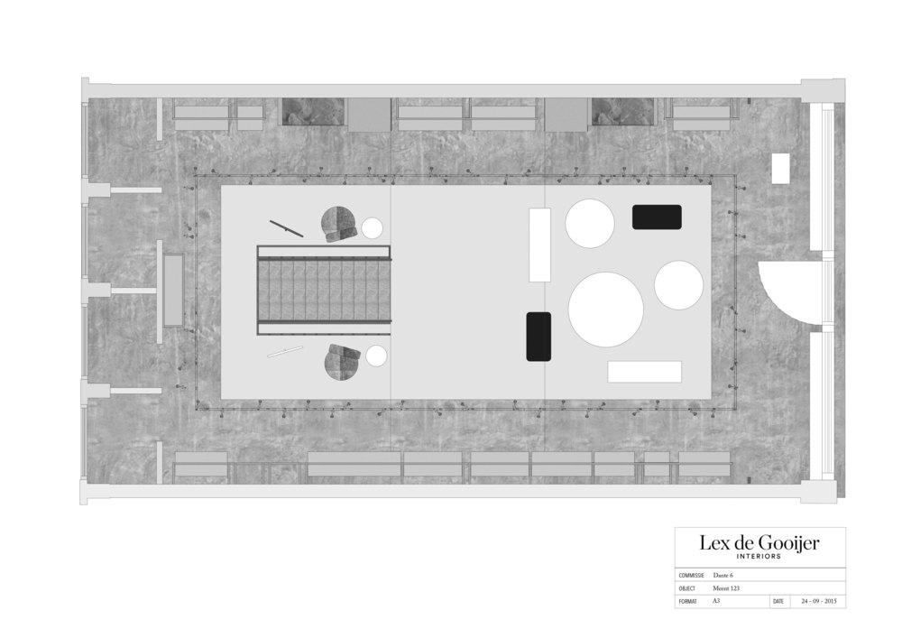 001 DANTE6  lex de Gooijer Interiors meent-123.jpg