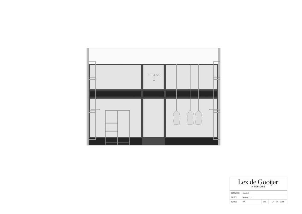 004 DANTE6  lex de Gooijer Interiors meent-123.jpg