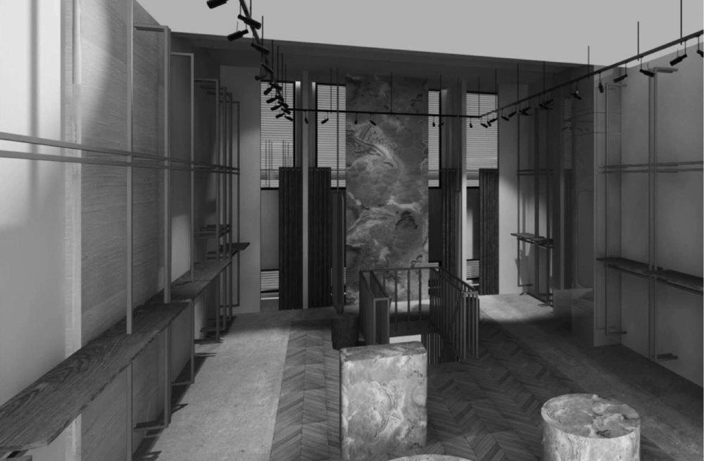 005 DANTE6  lex de Gooijer Interiors meent-123.jpg