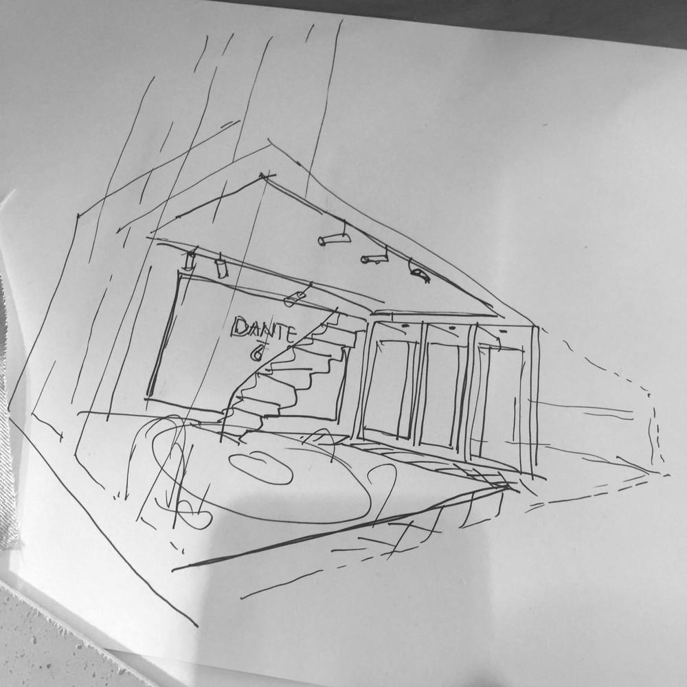 007 DANTE6  lex de Gooijer Interiors meent-123.jpg
