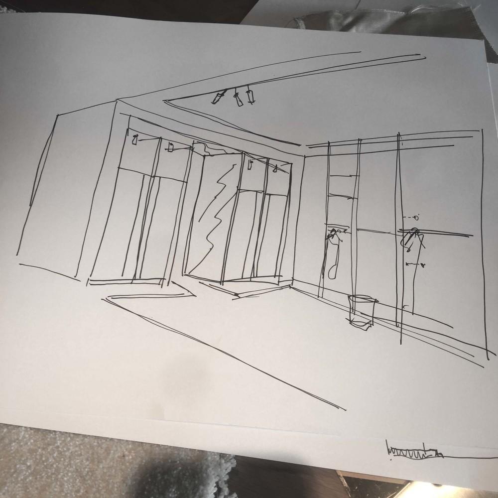 008 DANTE6  lex de Gooijer Interiors meent-123.jpg