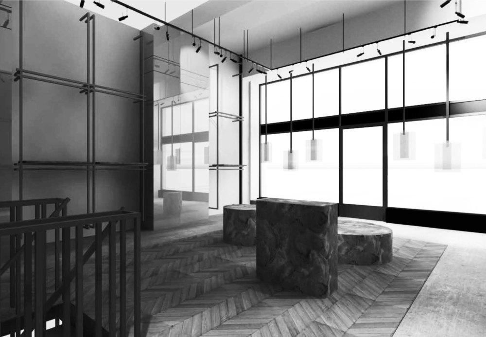 010 DANTE6  lex de Gooijer Interiors meent-123.jpg