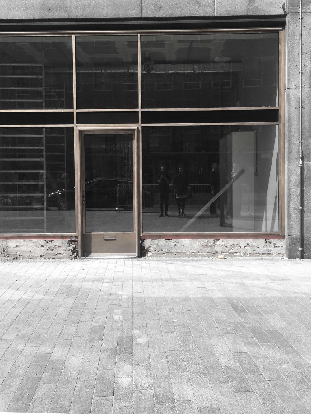 004 DANTE6  building lex de Gooijer Interiors meent-123.jpg