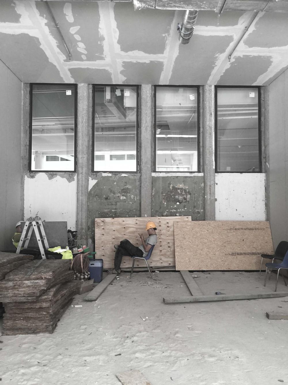006 DANTE6  building lex de Gooijer Interiors meent-123.jpg