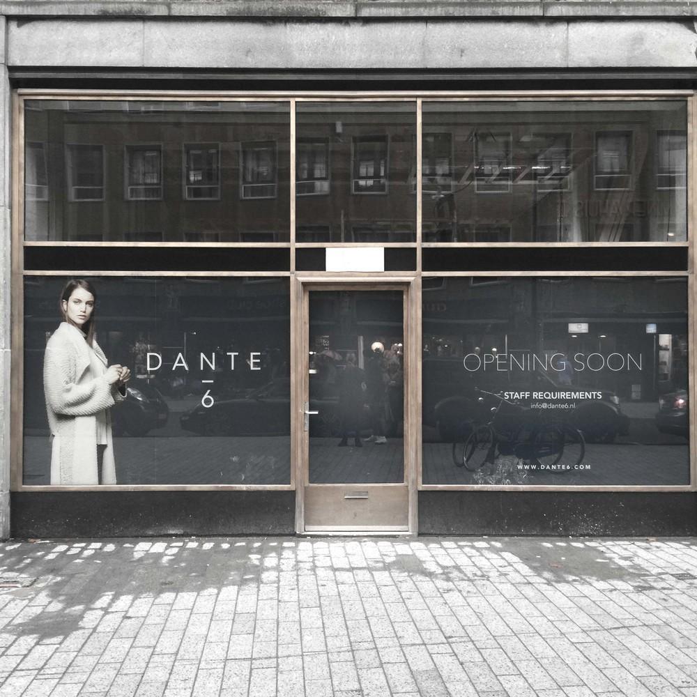 001 DANTE6  building lex de Gooijer Interiors meent-123.jpg