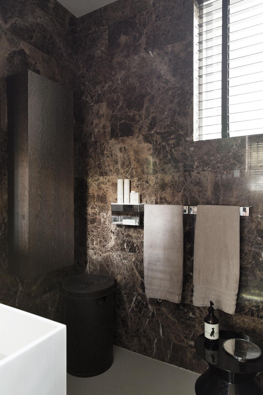JKF_ lex de Gooijer interiors 031.jpg