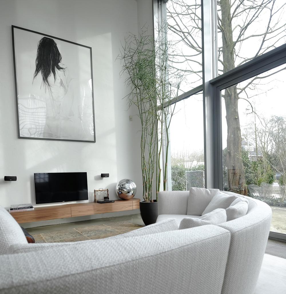 001 lex de gooijer Interiors Rotterdam 017.jpg