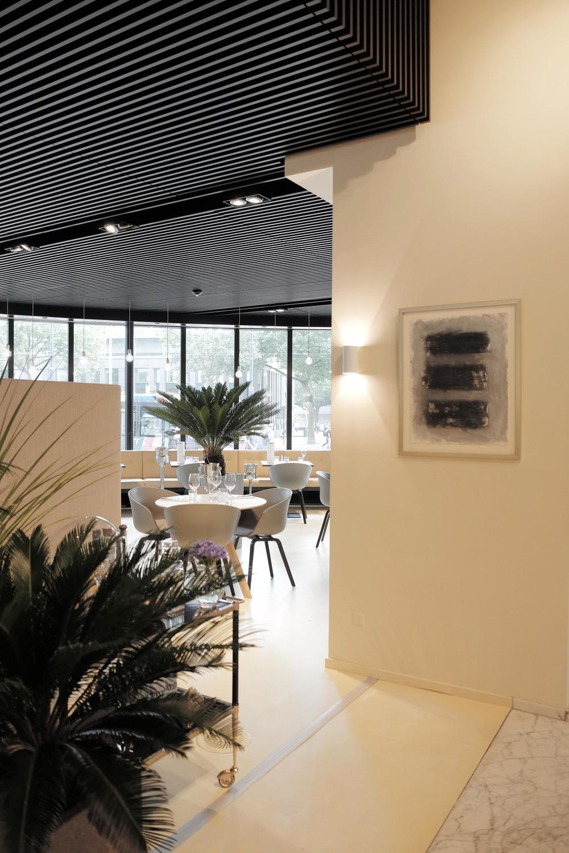 20160720 lex de Gooijer interiors La Buvette 007.JPG