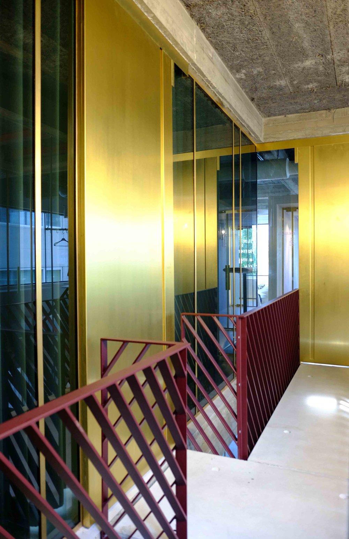 001 Office design Rotterdam lex de gooijer 020.jpg