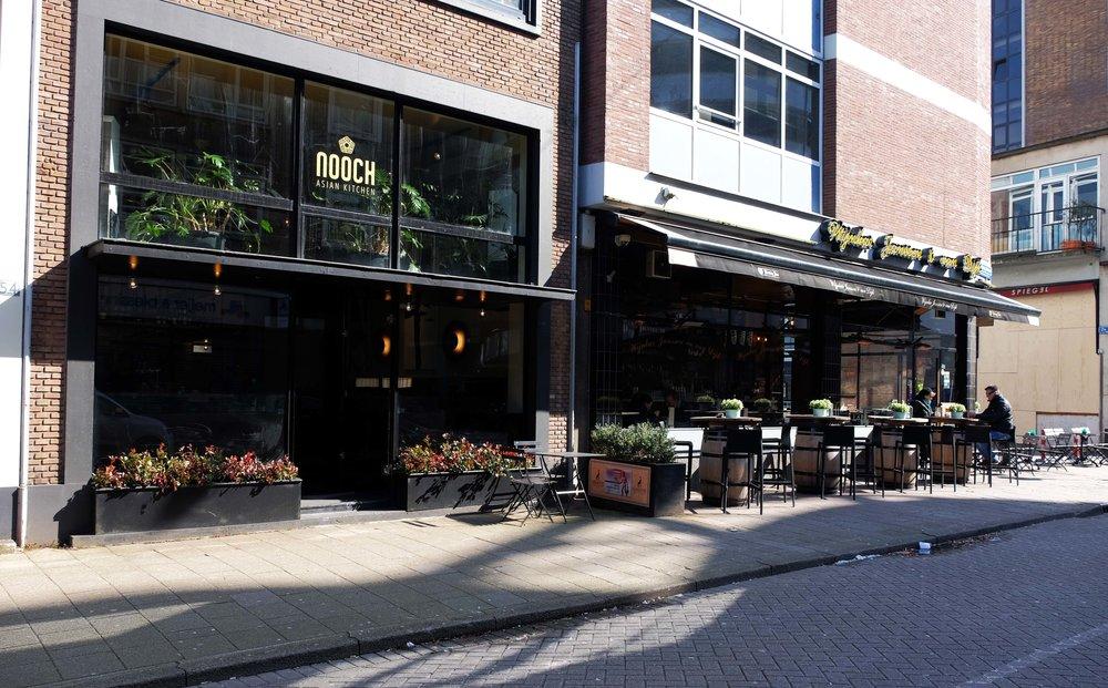 Restaurant Nooch Rotterdam westewagenstraat 56 lex de gooijer interiors 001.jpg