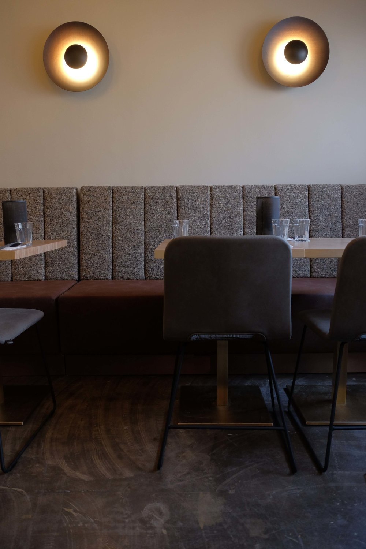 Restaurant Nooch Rotterdam westewagenstraat 56 lex de gooijer interiors 004.jpg
