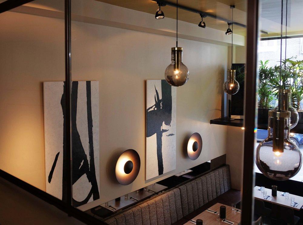 Restaurant Nooch Rotterdam westewagenstraat 56 lex de gooijer interiors 005.jpg
