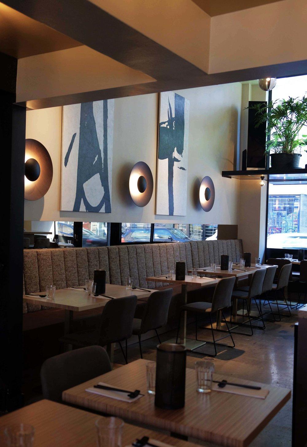 Restaurant Nooch Rotterdam westewagenstraat 56 lex de gooijer interiors 006.jpg