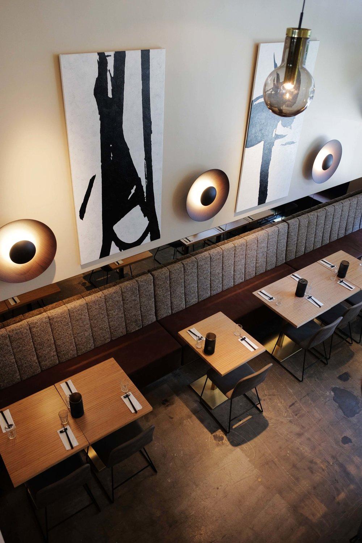 Restaurant Nooch Rotterdam westewagenstraat 56 lex de gooijer interiors 007.jpg