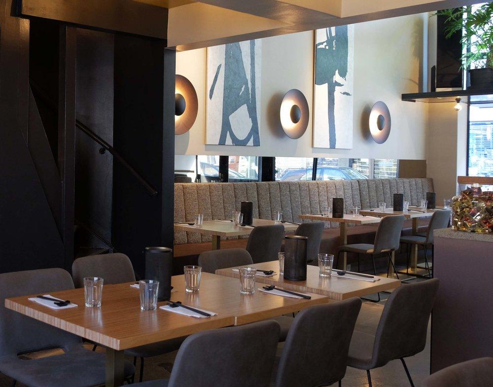 Restaurant Nooch Rotterdam westewagenstraat 56 lex de gooijer interiors 010.jpg