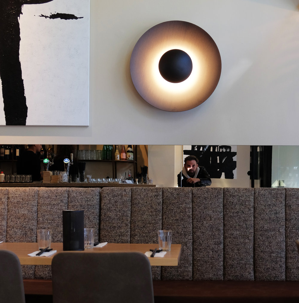 Restaurant Nooch Rotterdam westewagenstraat 56 lex de gooijer interiors 008.jpg
