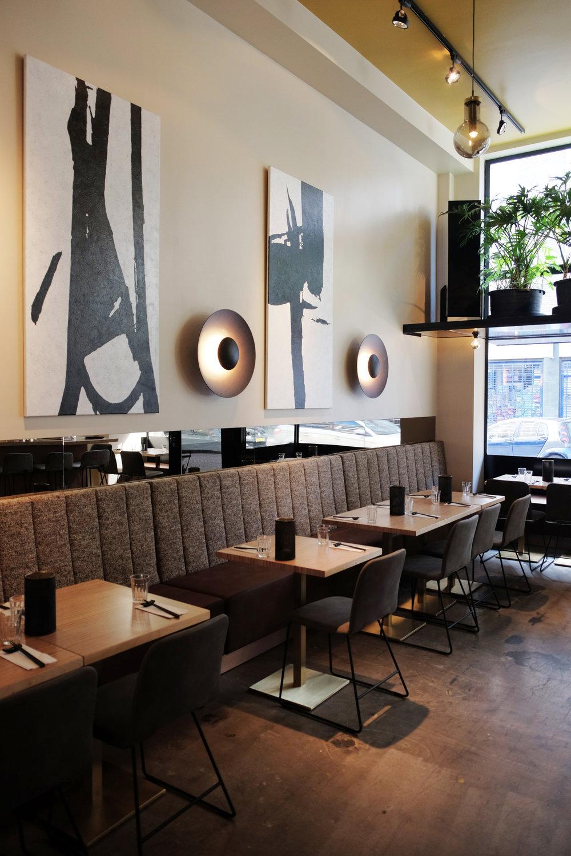 Restaurant Nooch Rotterdam westewagenstraat 56 lex de gooijer interiors 015.jpg