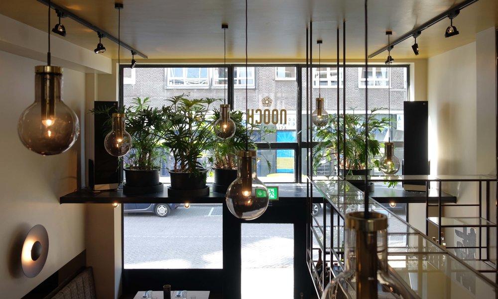 Restaurant Nooch Rotterdam westewagenstraat 56 lex de gooijer interiors 027.jpg