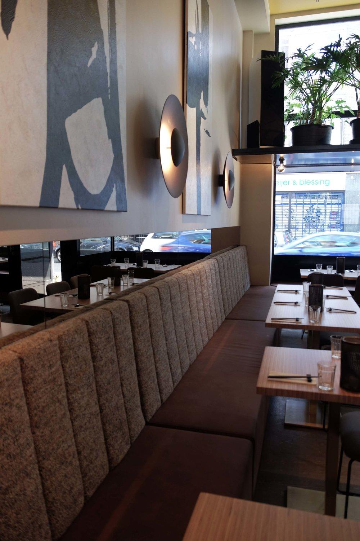 Restaurant Nooch Rotterdam westewagenstraat 56 lex de gooijer interiors 029.jpg