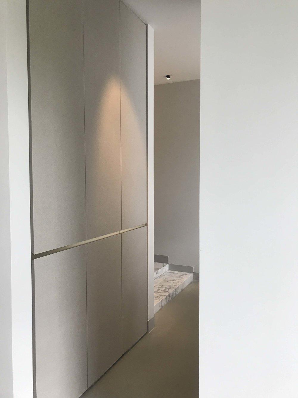003 lex de Gooijer Interiors Loft Rotterdam .jpg