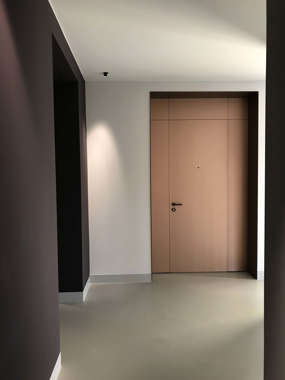 001 lex de Gooijer Interiors Loft Rotterdam .jpg