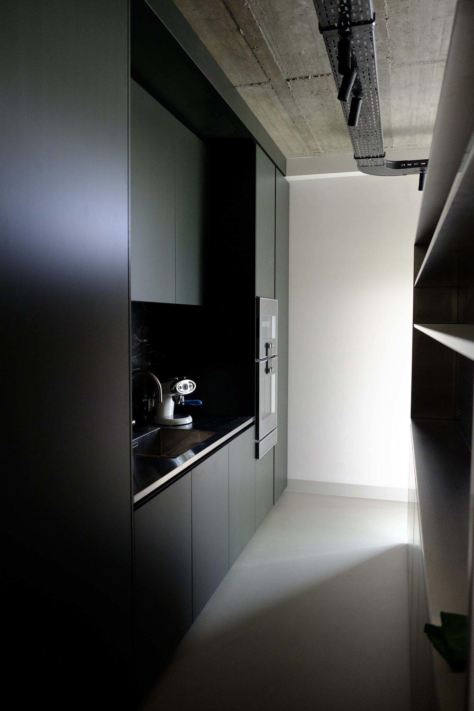 002 lex de Gooijer Interiors Loft Rotterdam .jpg