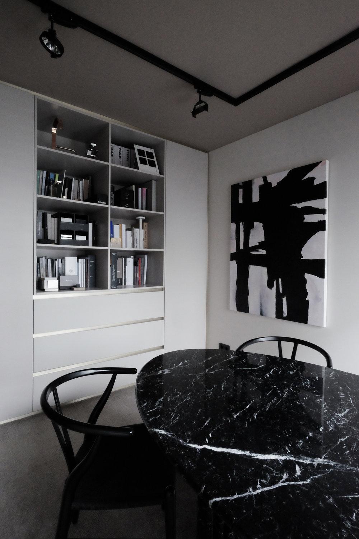 001 studio lex de gooijer interiors Rotterdam.jpg