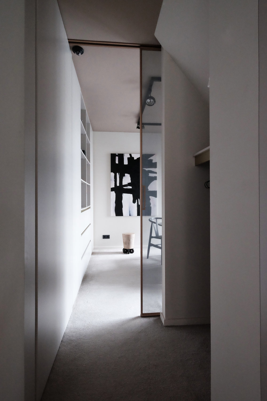 002 studio lex de gooijer interiors Rotterdam.jpg