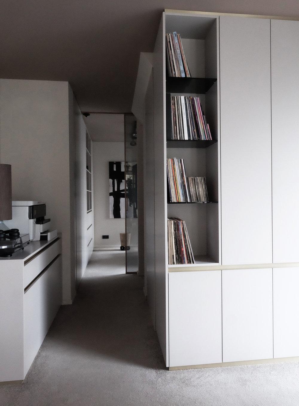 004 studio lex de gooijer interiors Rotterdam.jpg