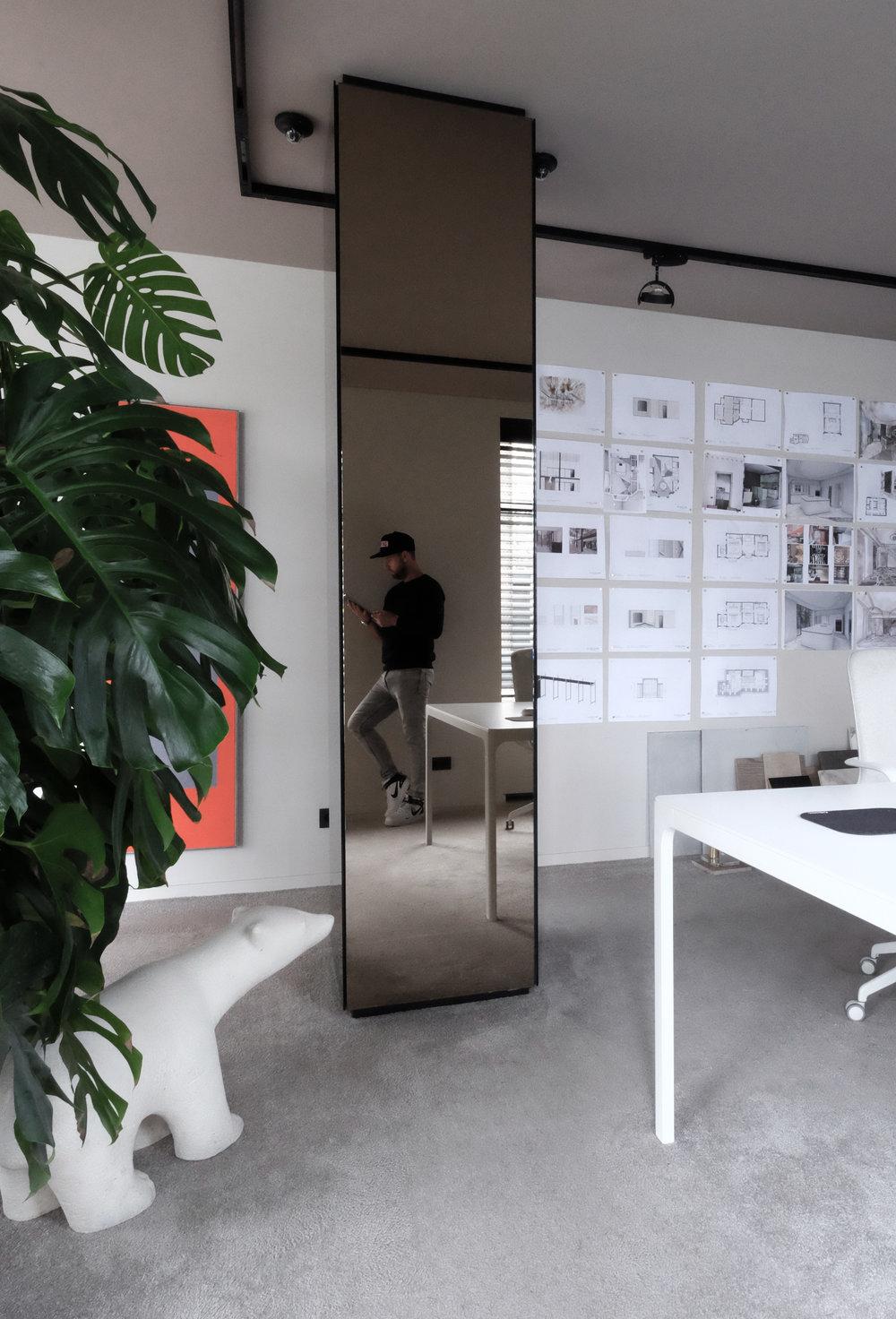 005 studio lex de gooijer interiors Rotterdam.jpg