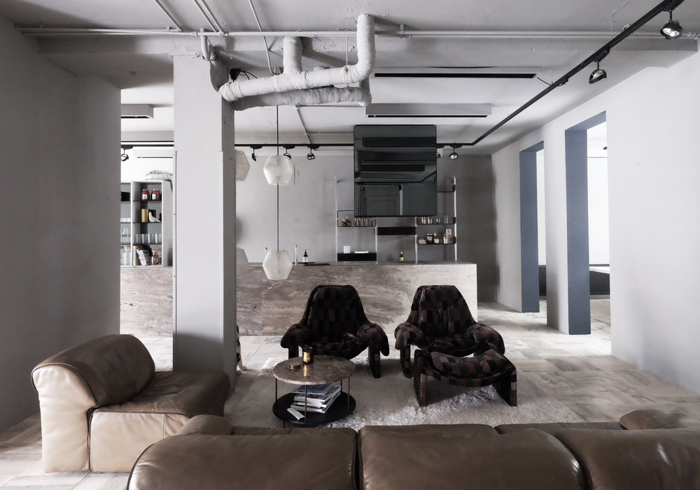 007 studio lex de gooijer interiors Rotterdam.jpg