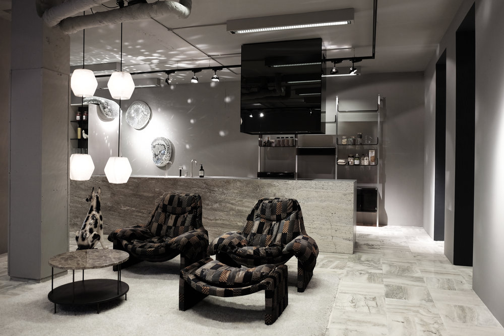 008 studio lex de gooijer interiors Rotterdam.jpg