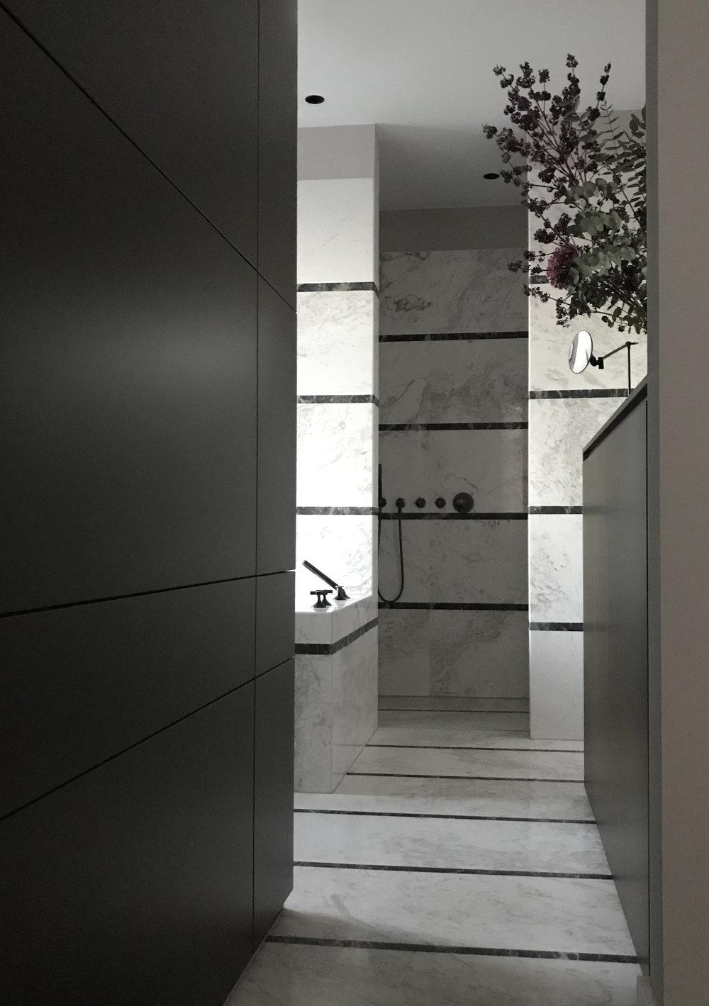 003 lex de gooijer interiors 24 bathroom design.jpg